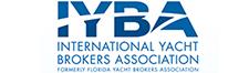 International association of brokers