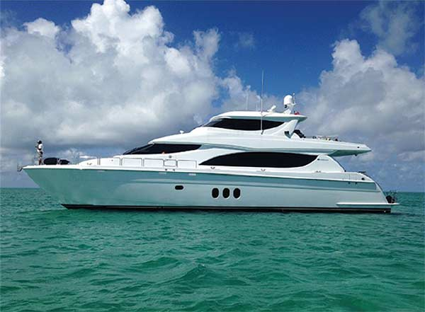 80 hatteras motor yacht for sale halcyon quality for Hatteras motor yacht for sale